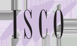 logo-isco