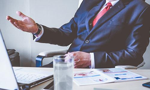 formazione-aziende
