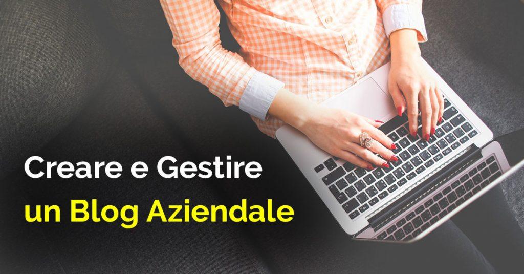 corso-Blog-Aziendale-epic