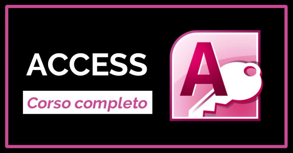 corso-access-epic