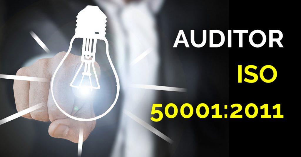 corso-auditor-iso-50001