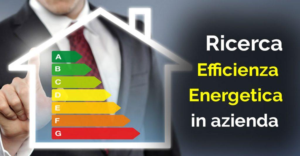 corso-efficienza-energetica