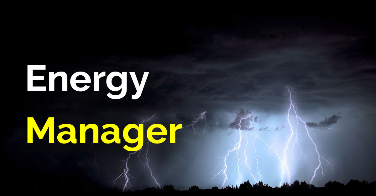 corso-energy-manager-epic