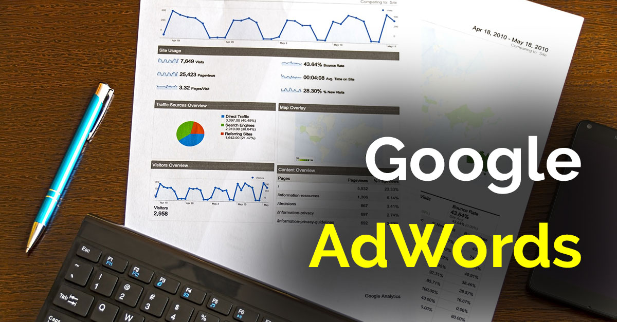 corso-google-adwords-epic