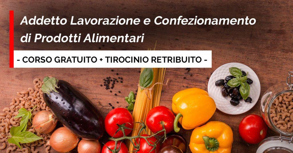 corso-gratuito-addetto-lavorazione-confezionamento-prodotti-alimentari