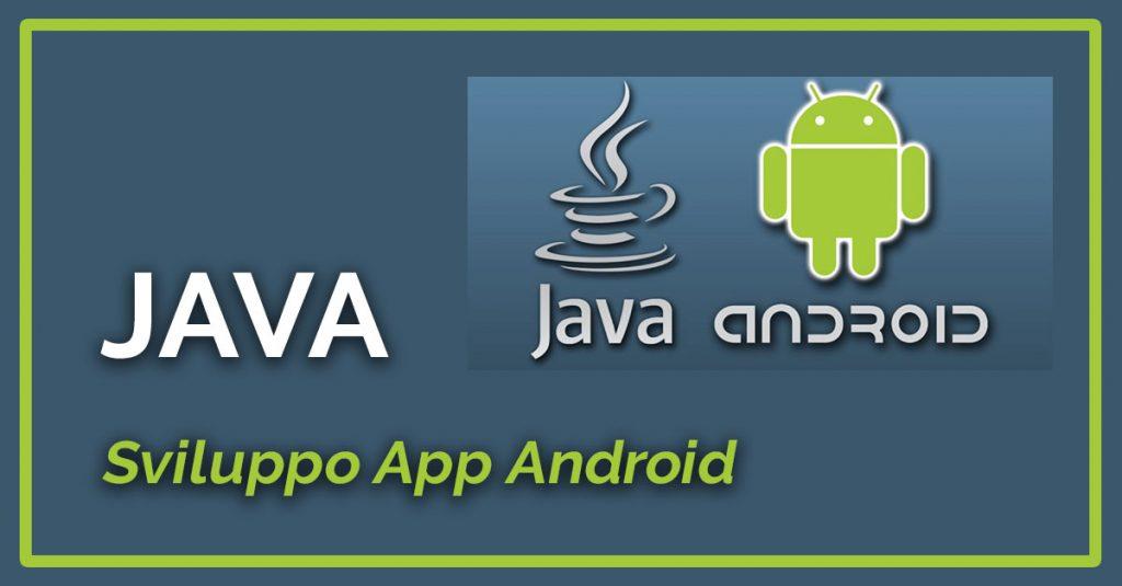 corso-java-sviluppo-app-adroid-epic