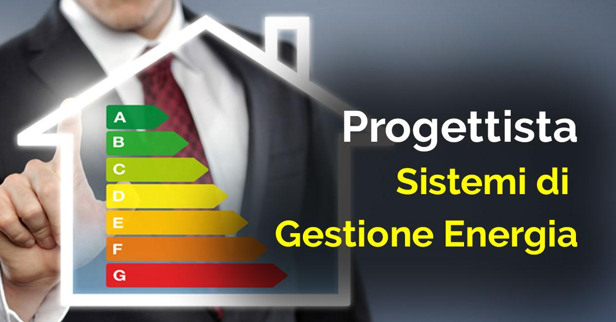 corso-progettista-sistemi-gestione-energia