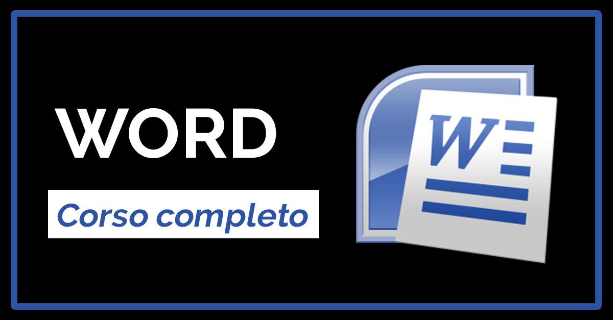 corso-word-epic