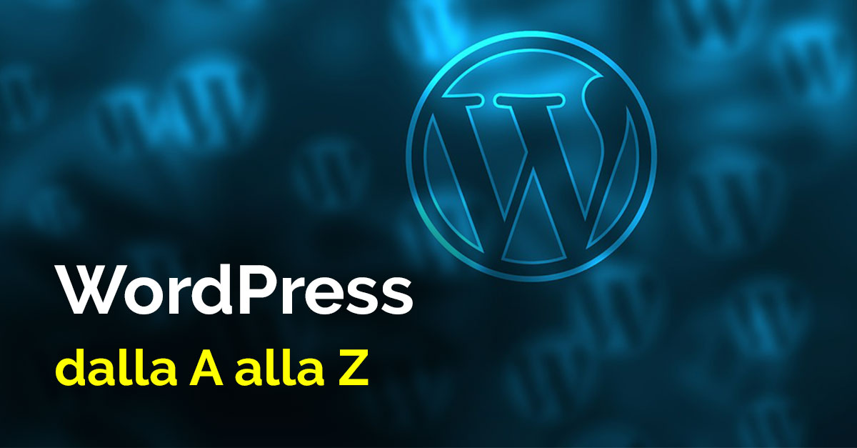 corso-wordpress-epic