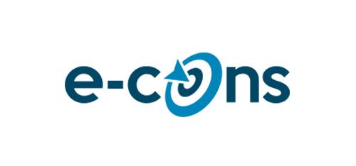 econs-home