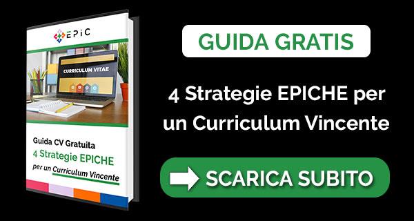 guida-cv-gratis-epic