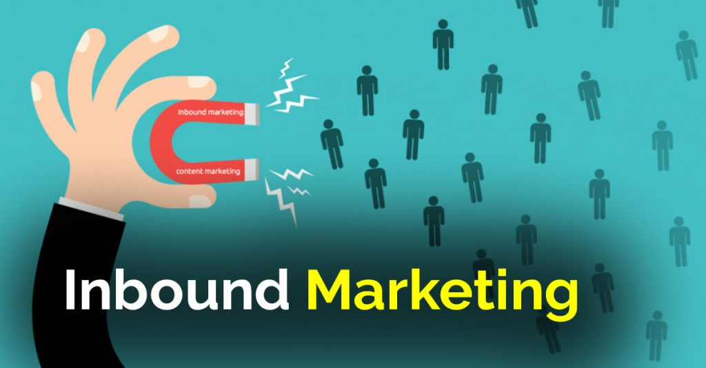 inbound-marketing-epic