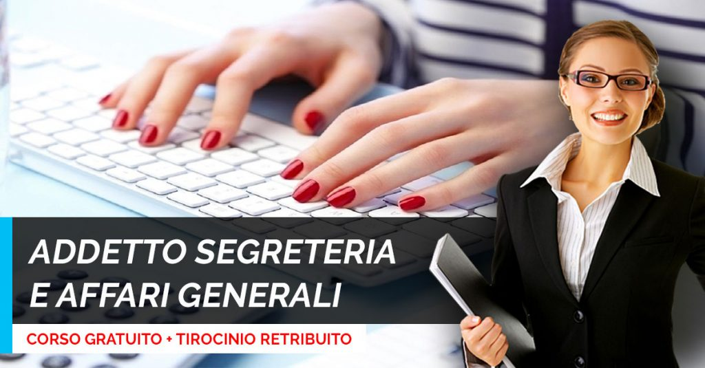 corso-ADDETTO-SEGRETERIA-E-AFFARI-GENERALI