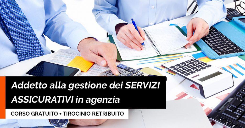 corso-servizi-assicurativi