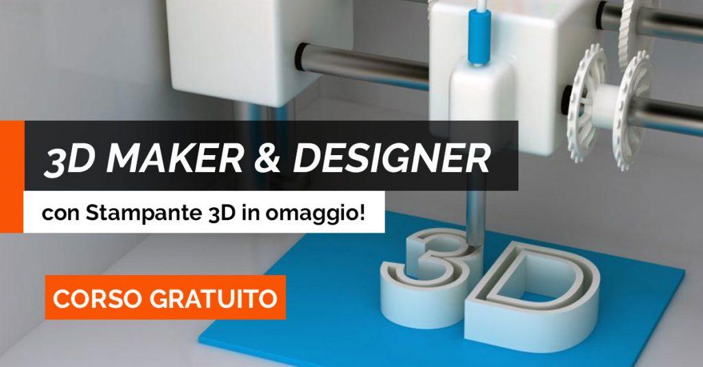 corso-3D-MAKER