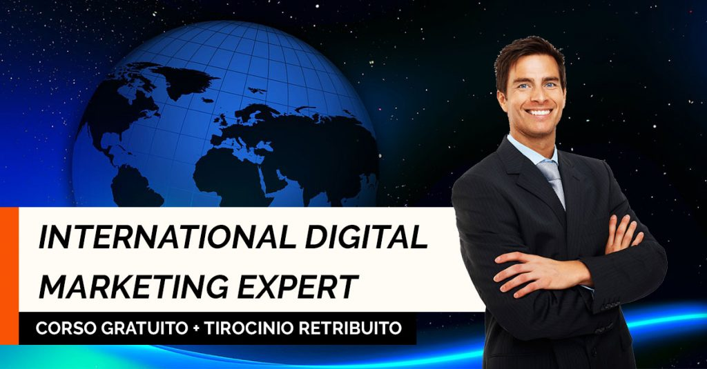 corso-international-digital-marketing