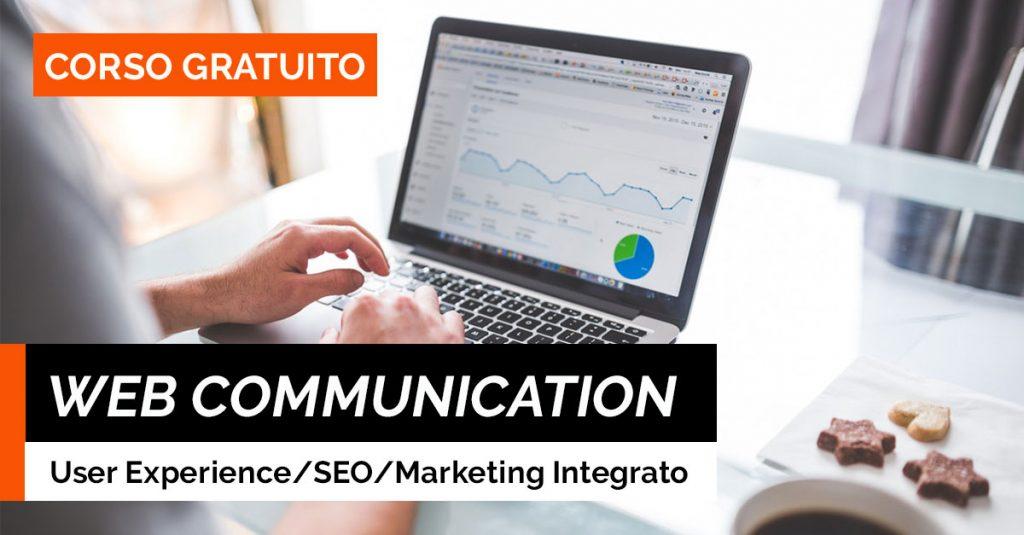 corso-web-communication