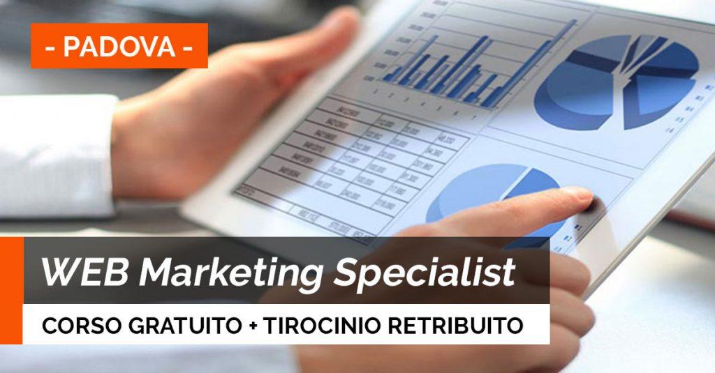 corso-WEB-MARKETING-specialist
