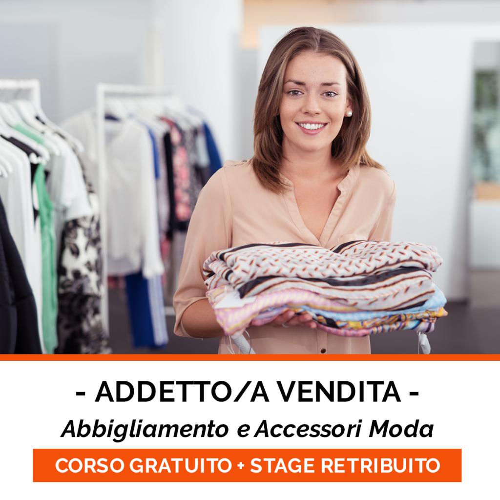 ADDETTO-vendita-ABBIGLIAMENTO