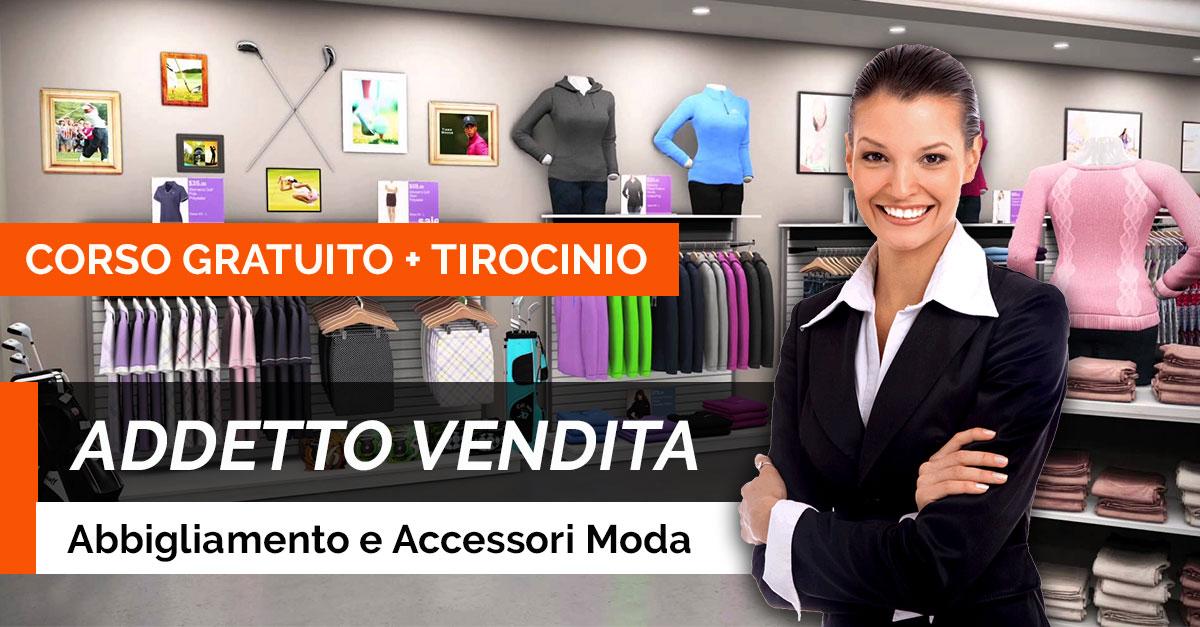 Veneto, in vendita > abbigliamento e accessori > treviso