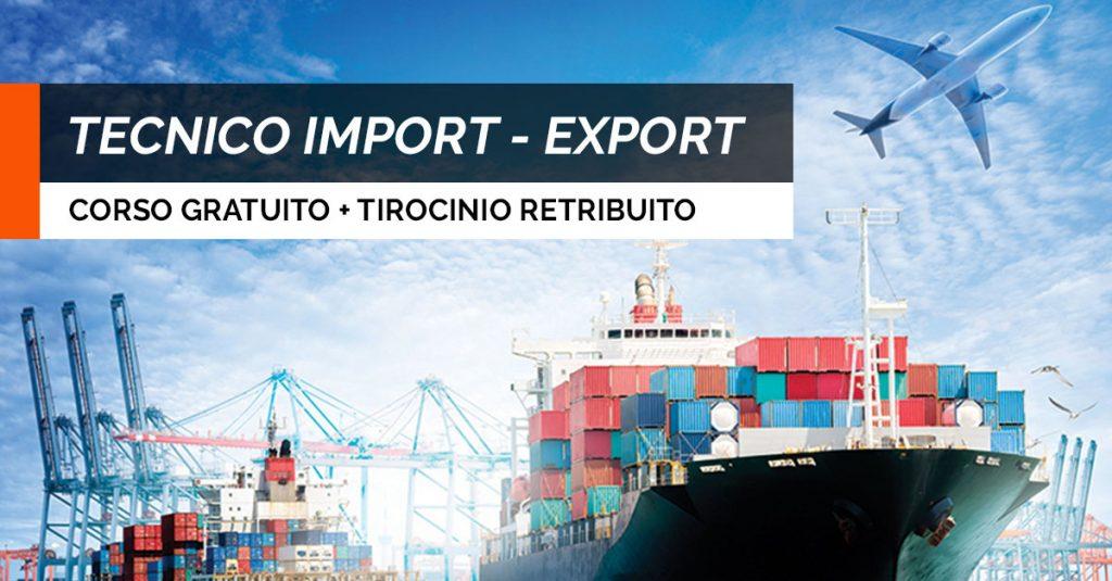 corso-TECNICO-IMPORT-EXPORT