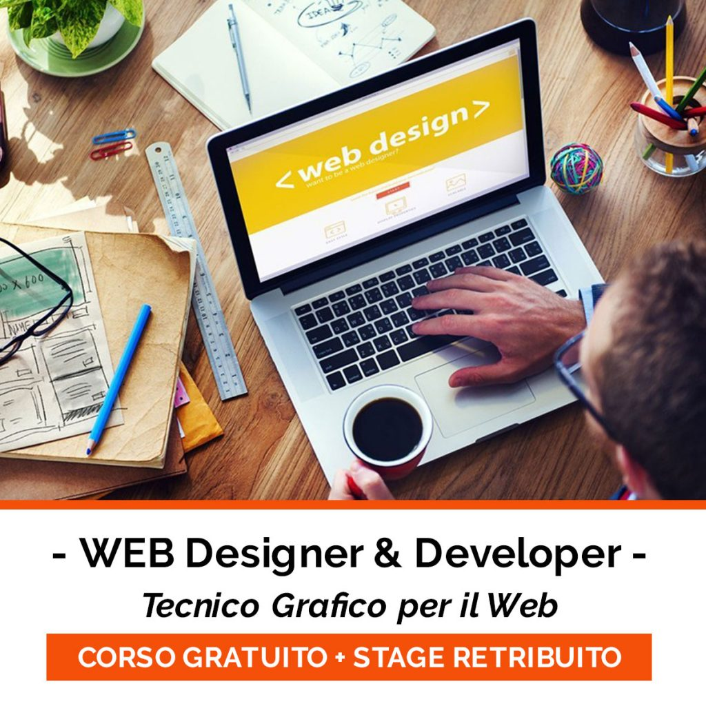 corso-WEB-DESIGNER-&-DEVELOPER-POST