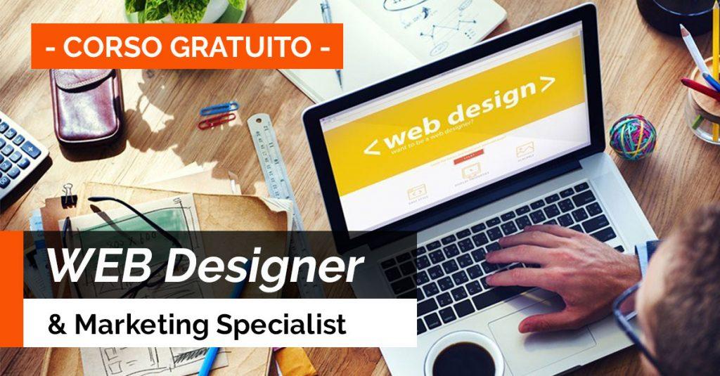 corso-WEB-designer-&-MARKETING-specialist