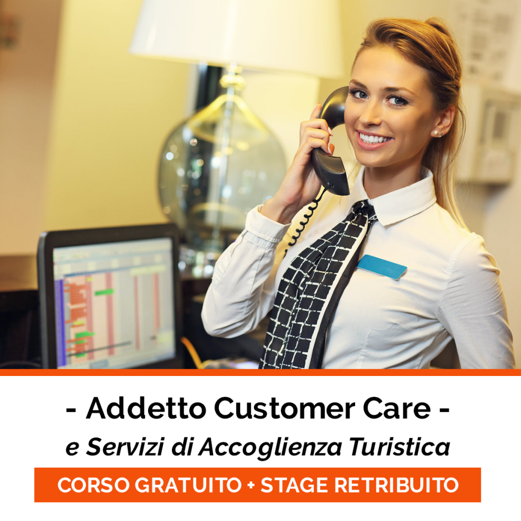 addetto-customer-care