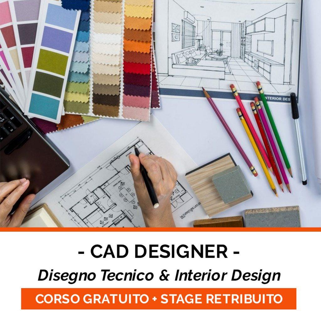 corso-cad-designer