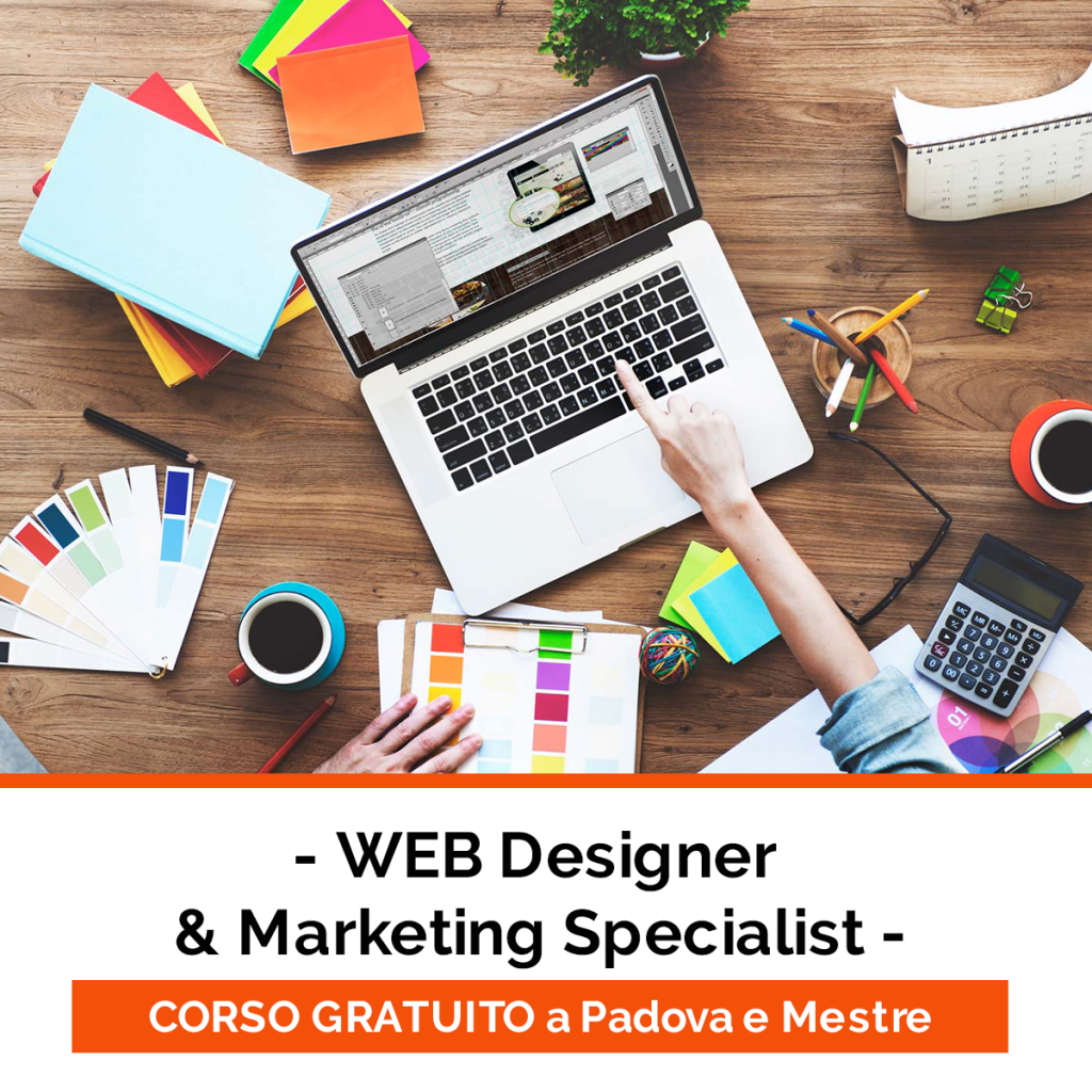 web-designer-&-marketing-specialist