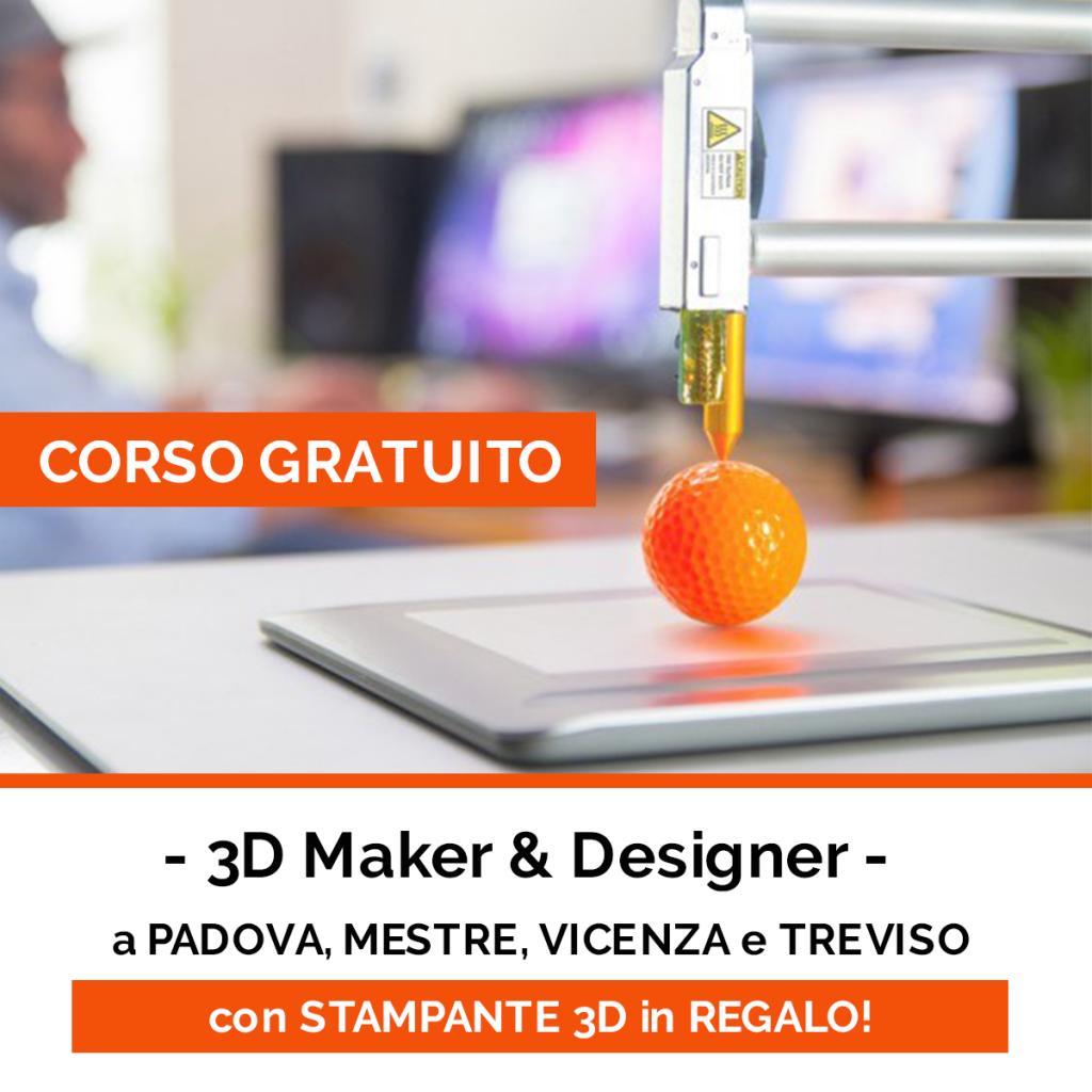 3D-MAKER-DESIGNER