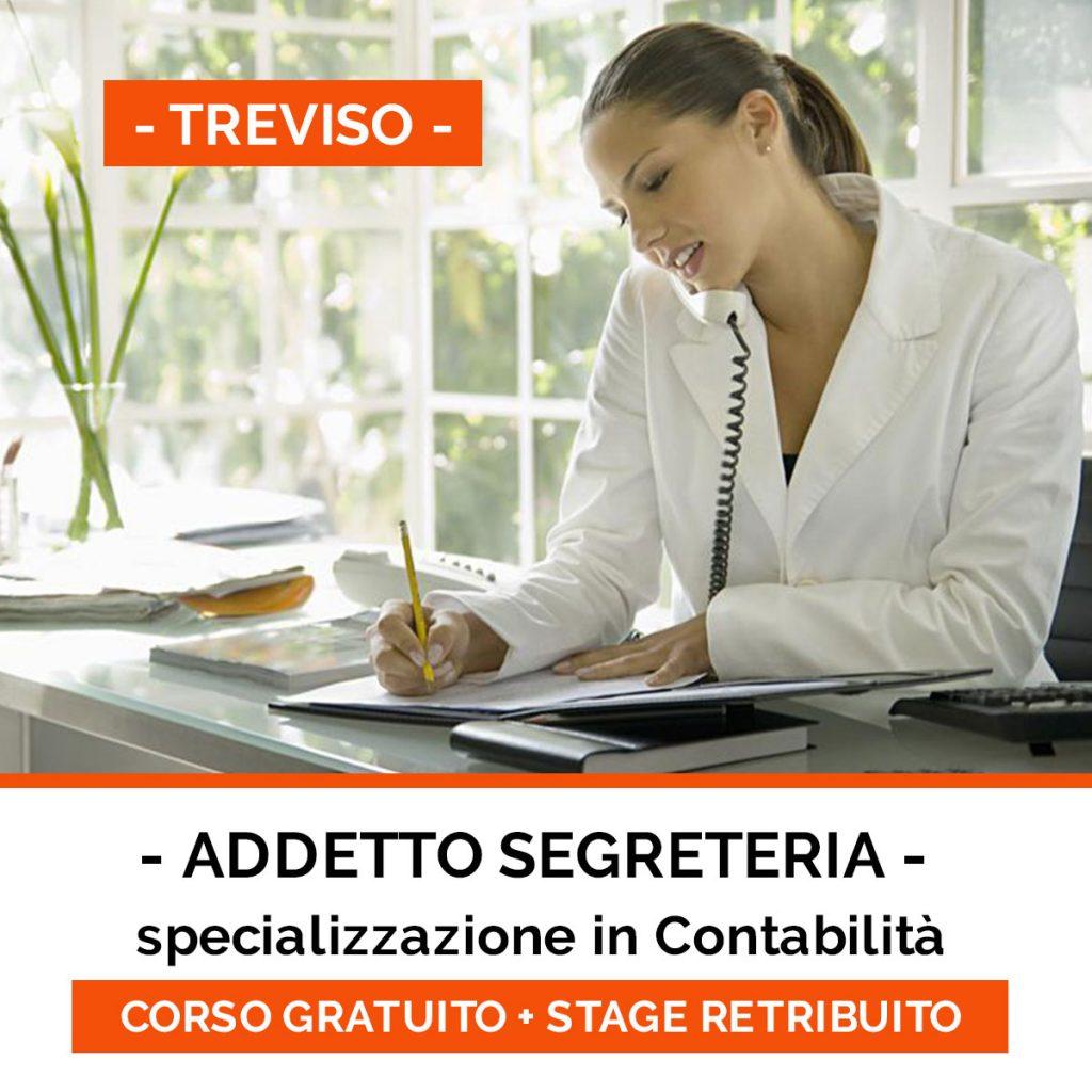 corso-ADDETTO-SEGRETERIA-con-contabilità