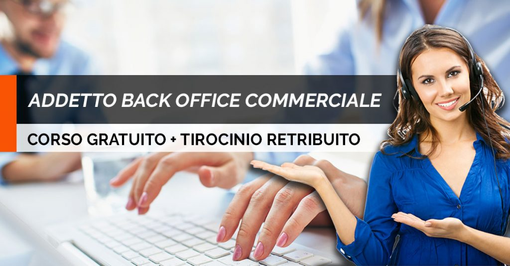 ADDETTO-BACK-OFFICE