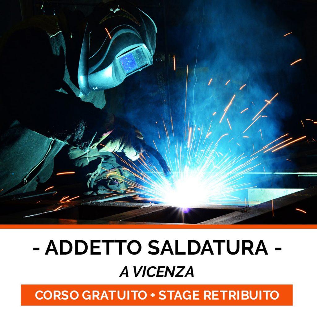 corso-ADDETTO-SALDATURA