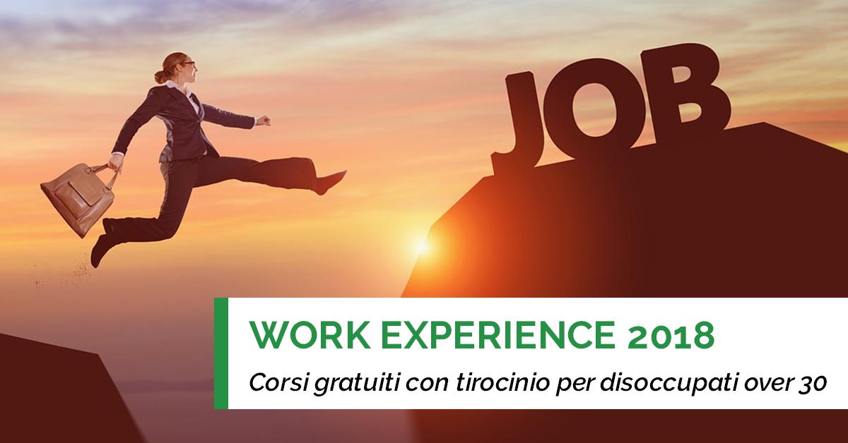 work-experience-corsi-disoccupati-over-30-veneto