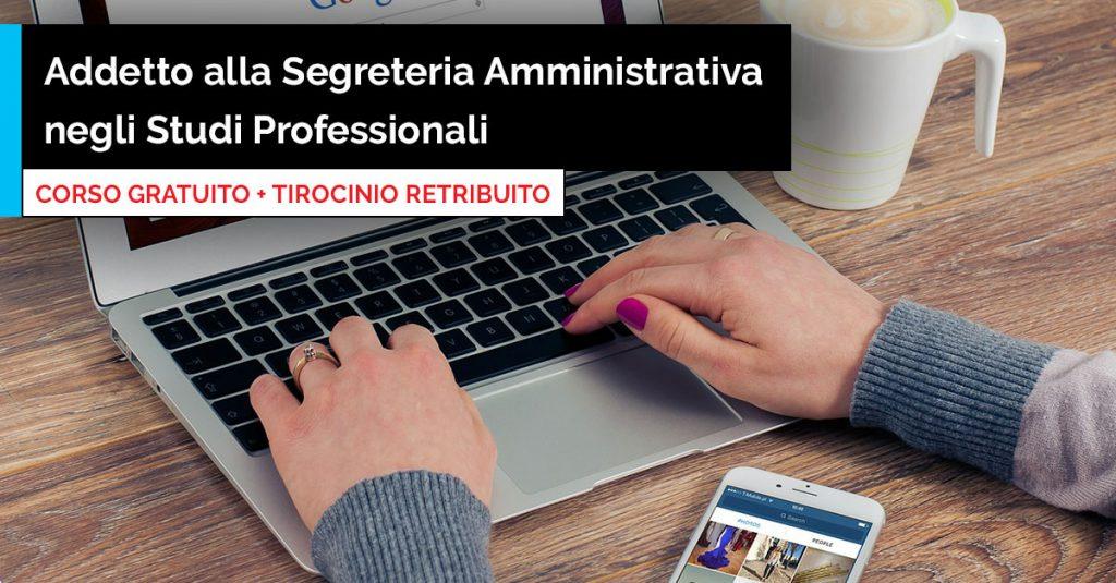 corso-segreteria-amministrativa