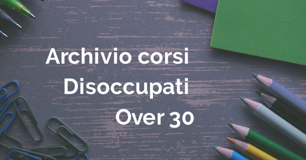 archivio-corsi-disoccupati-over-30