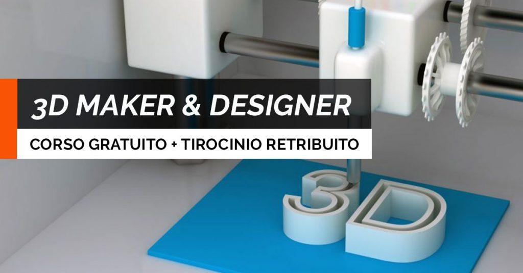 corso-3d-designer