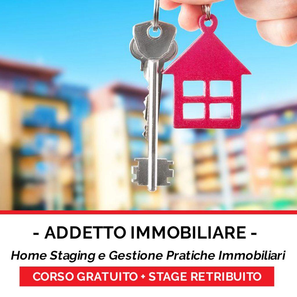 corso-ADDETTO-IMMOBILIARE-HOME-STAGING