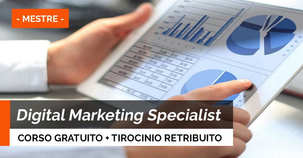 corso-DIGITAL-marketing-specialist