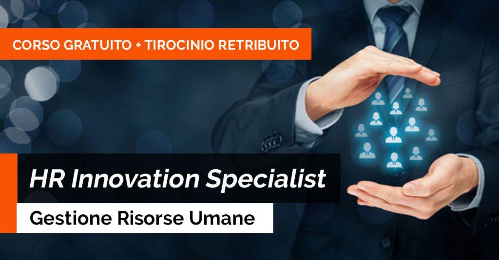 corso-HR-innovation-specialist