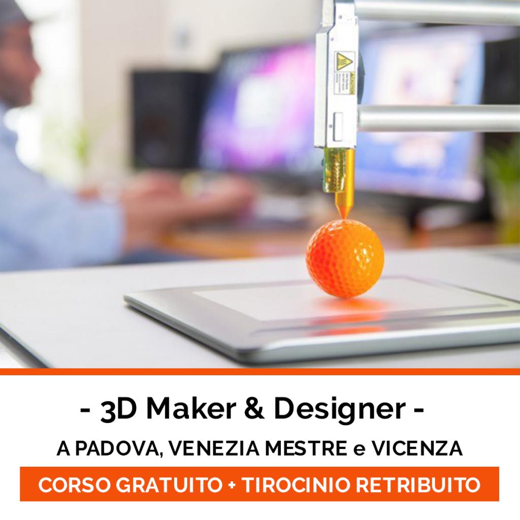corso-3D-MAKER-designer
