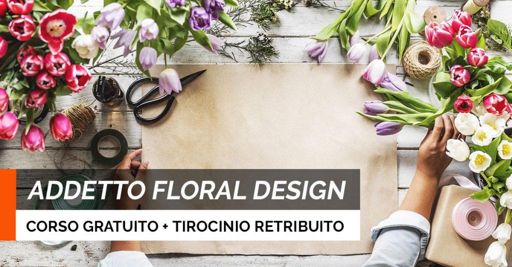 corso-ADDETTO-FLORAL-DESIGN