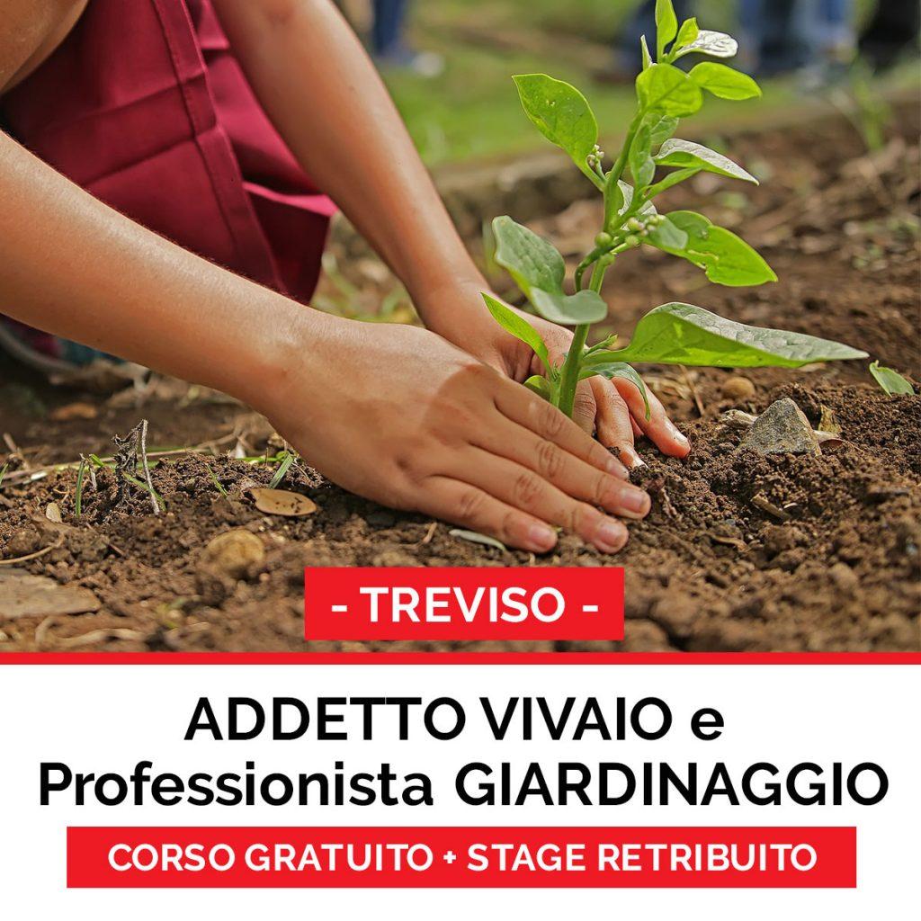 corso-ADDETTO-VIVAIO-GIARDINAGGIO