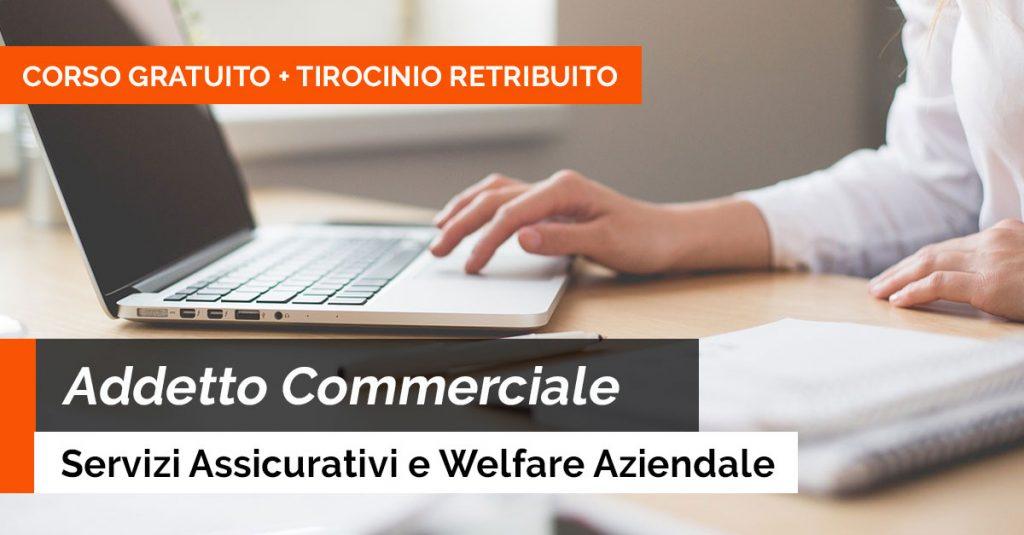 corso-ADDETTO-WELFARE-AZIENDALE