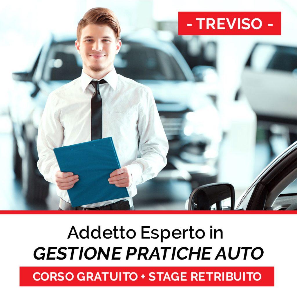 corso-ADDETTO-gestione-pratiche-auto