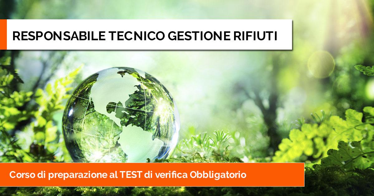 corso-RESPONSABILE-tecnico-gestione-rifiuti