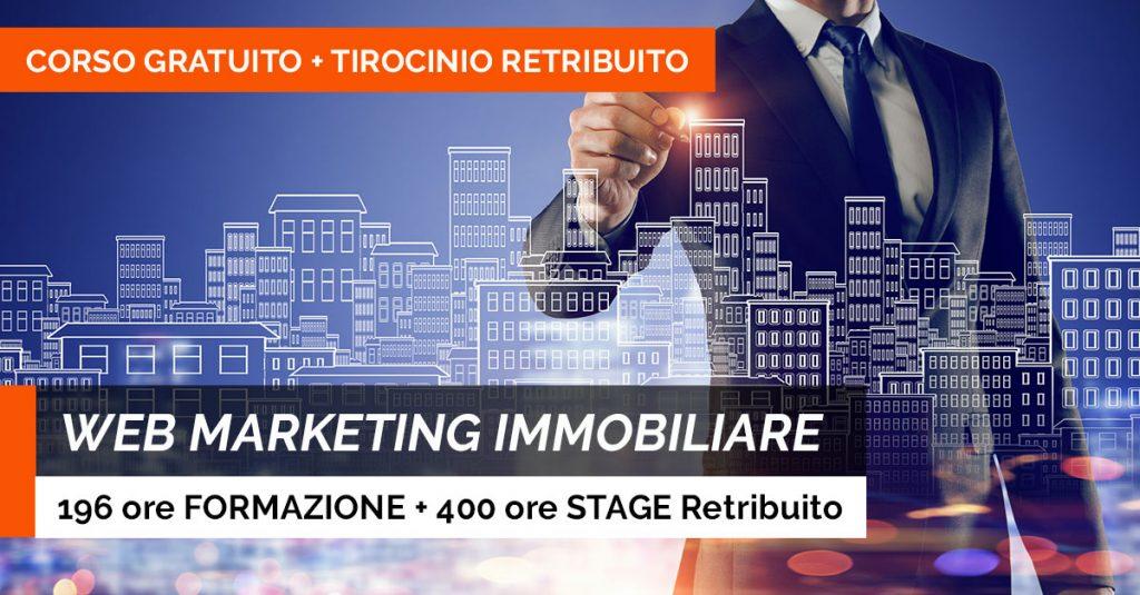 ADDETTO-WEB-MARKETING-IMMOBILIARE
