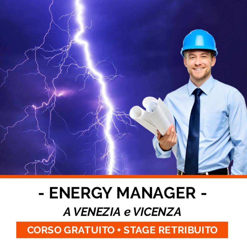 corso-ENERGY-MANAGER