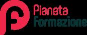 pianeta-formazione